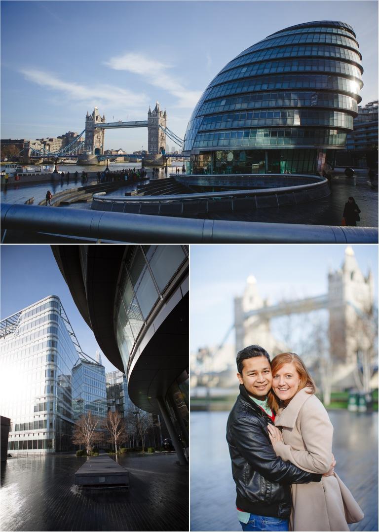 london-bridge-engagement-1