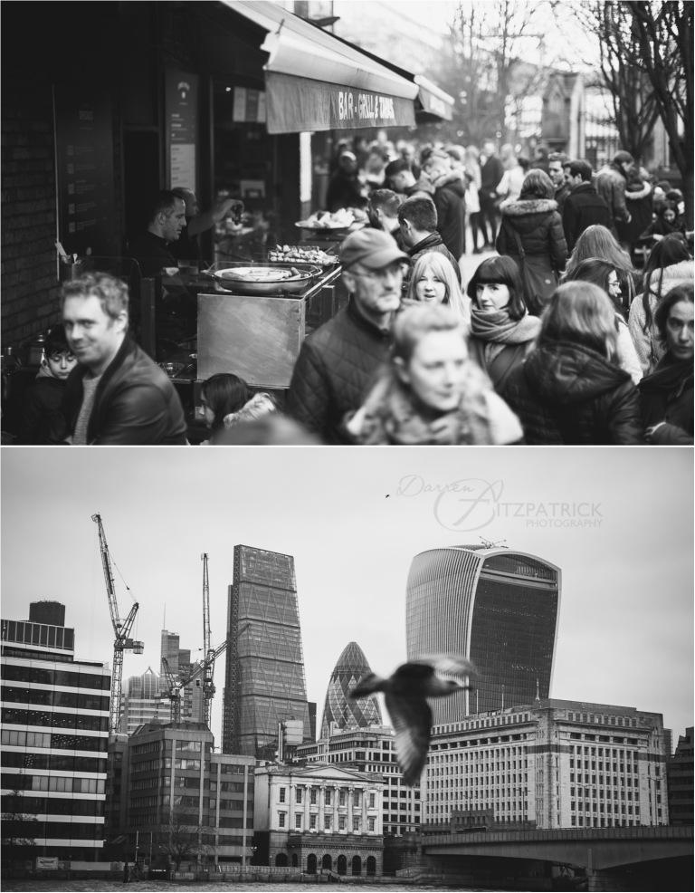 london-bridge-engagement-11