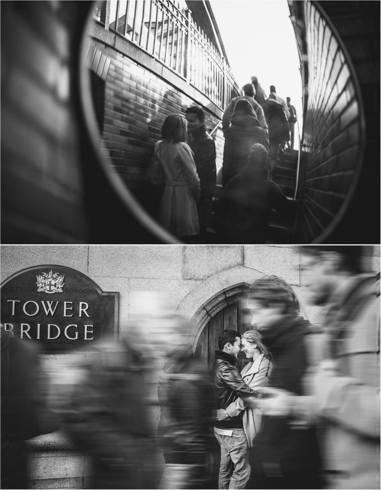 london-bridge-engagement-3