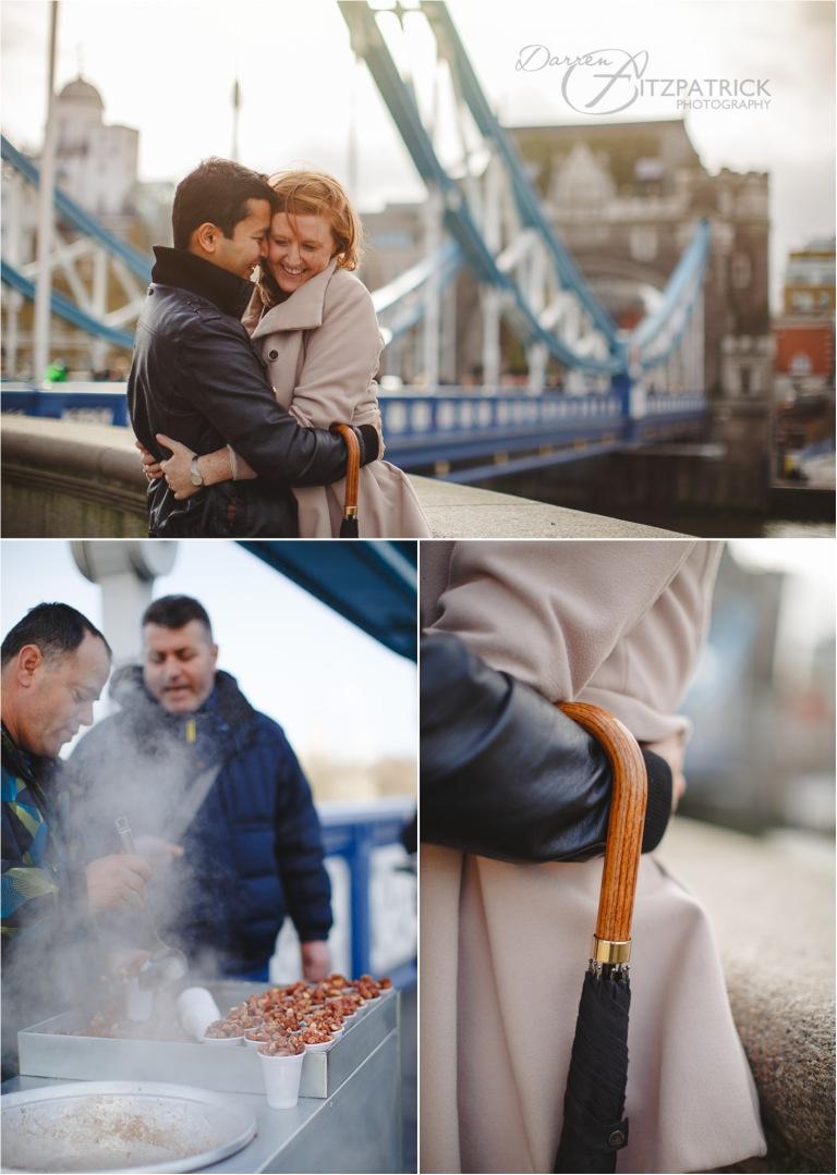 london-bridge-engagement-4