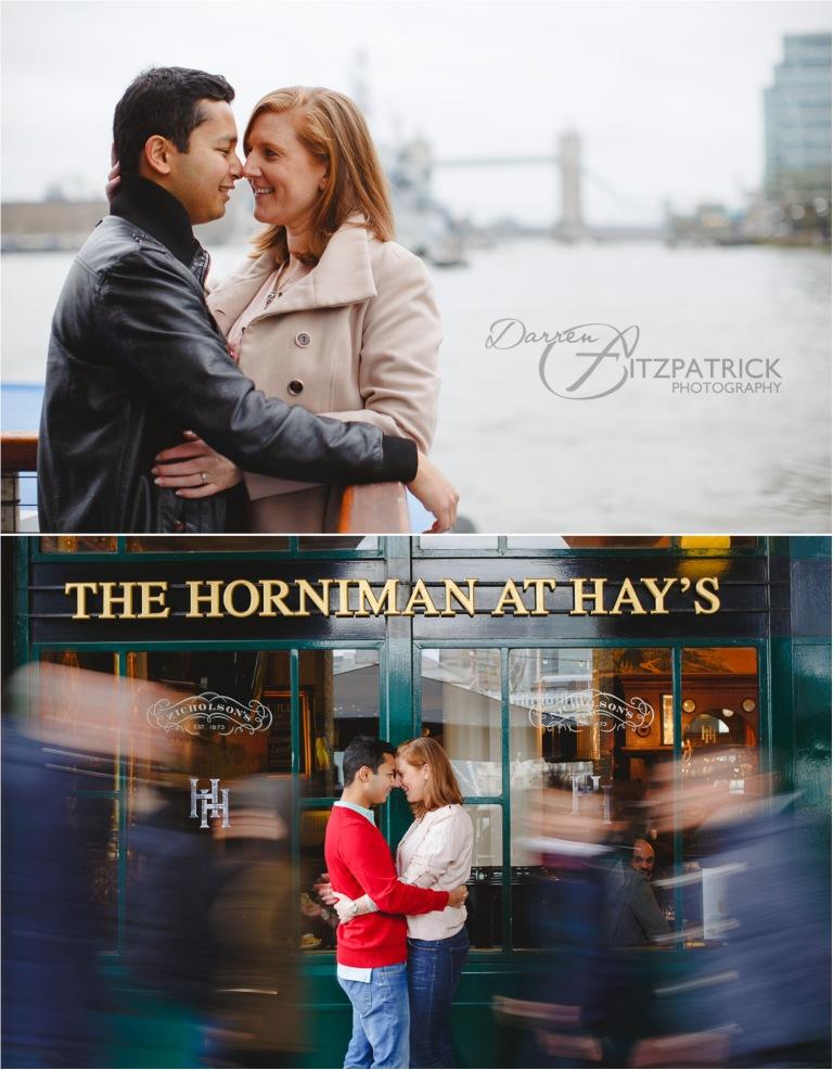 london-bridge-engagement-7