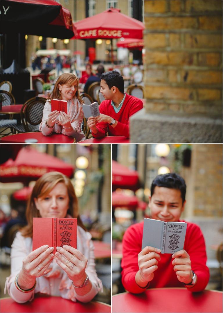 london-bridge-engagement-9