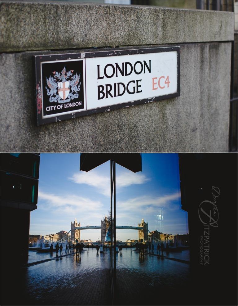 london-bridge-engagement