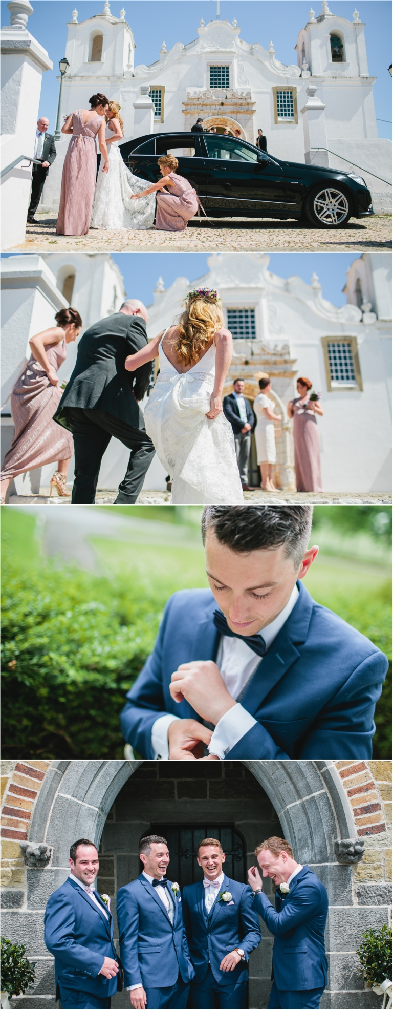 17-darren-fitzpatrick-photography-blog