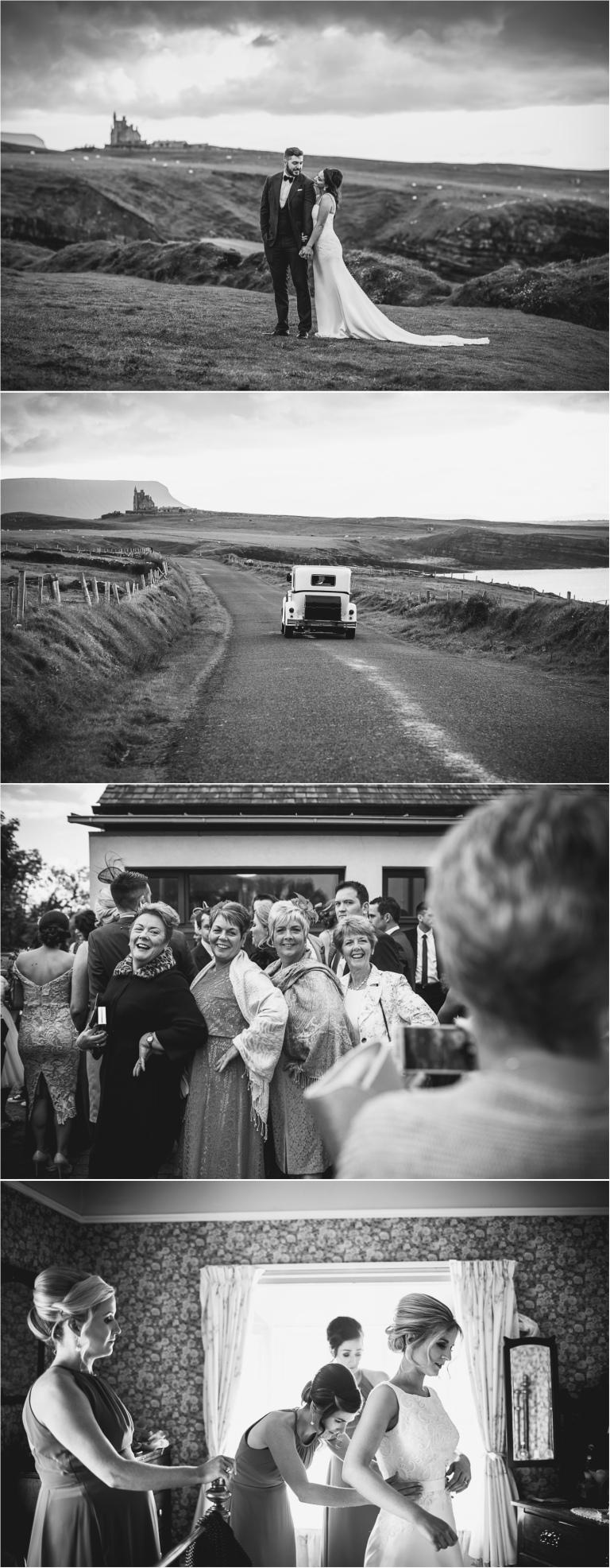 20-darren-fitzpatrick-photography-blog