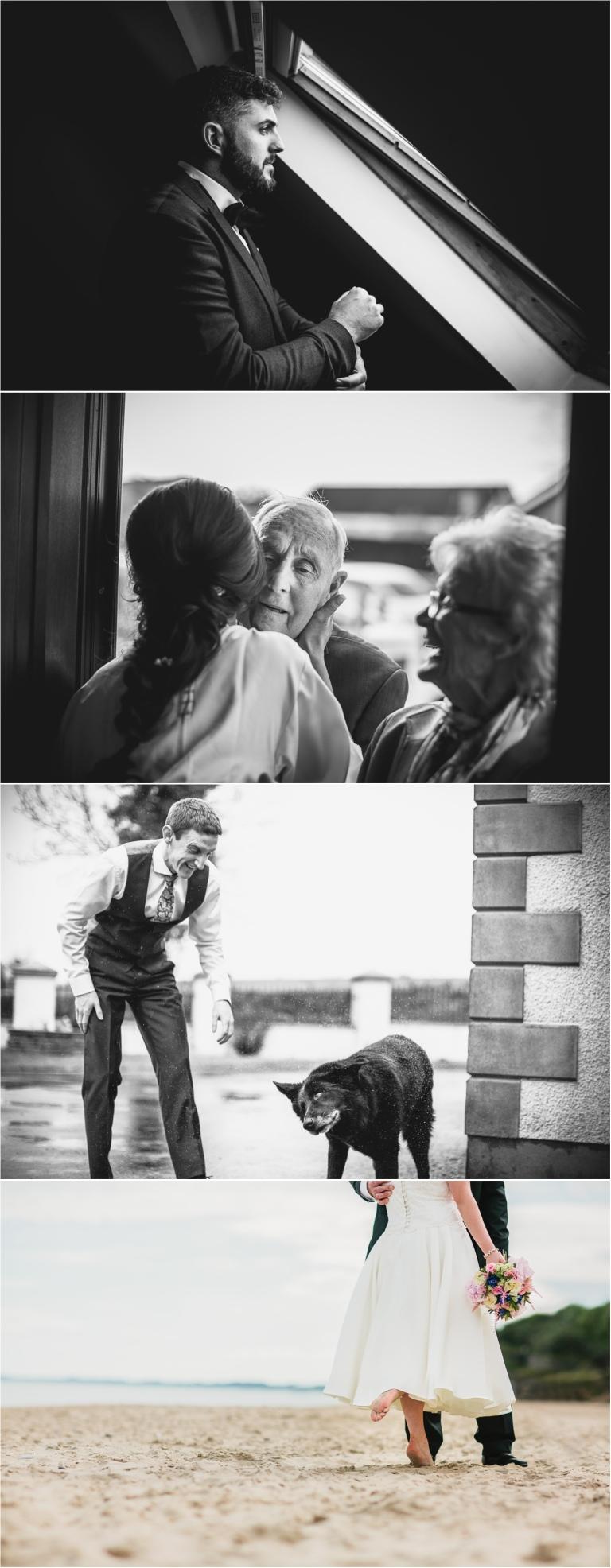 24-darren-fitzpatrick-photography-blog