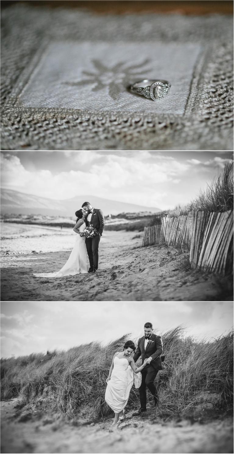29-darren-fitzpatrick-photography-blog