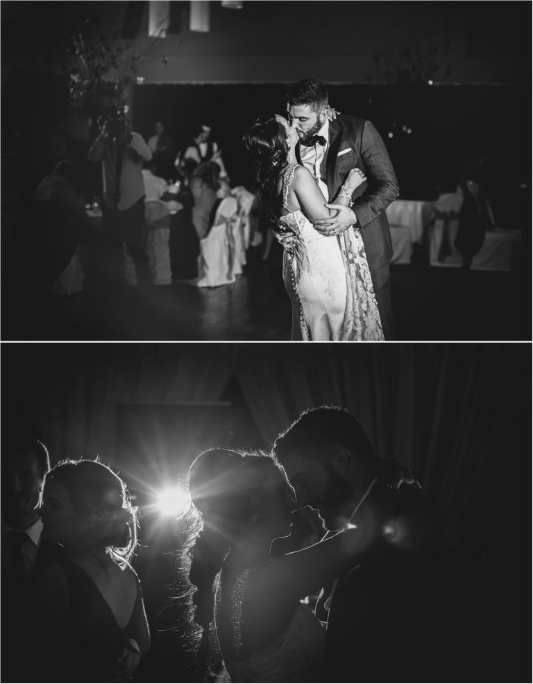 35-darren-fitzpatrick-photography-blog