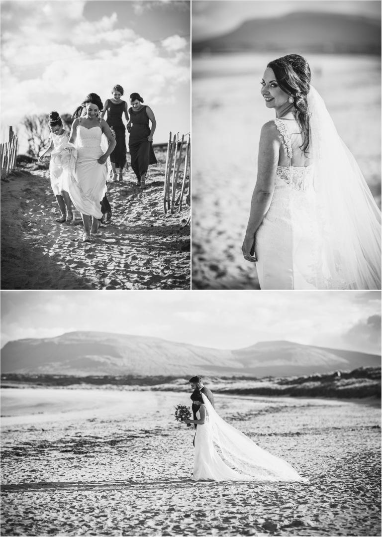 Leona Conall. Dublin Photographer 17. jpg
