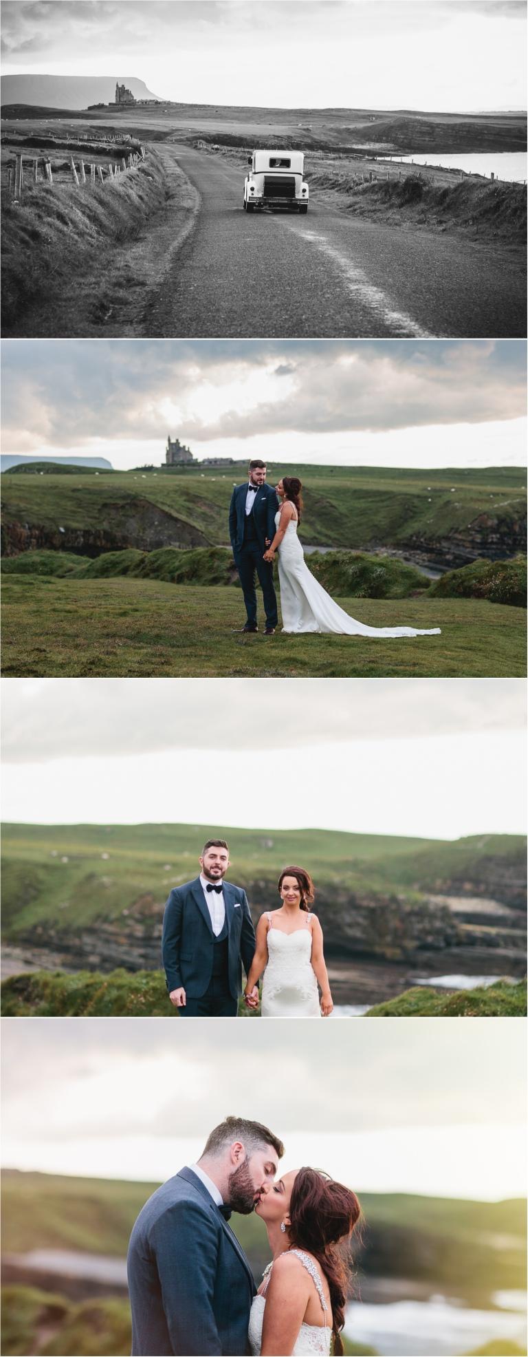Leona Conall. Dublin Photographer 22. jpg