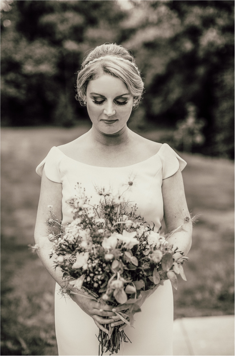 darren fitzpatrick photography. garden wedding.11