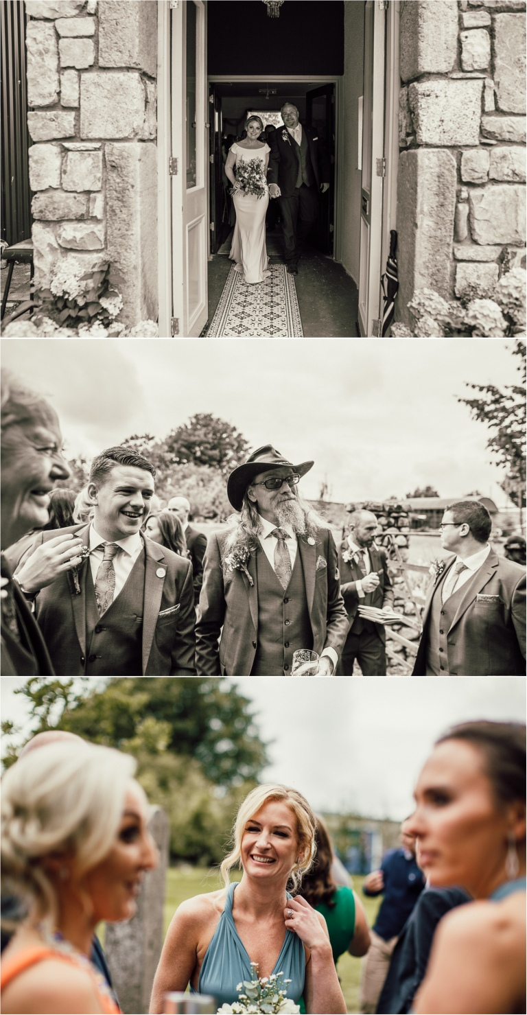 darren fitzpatrick photography. garden wedding.17