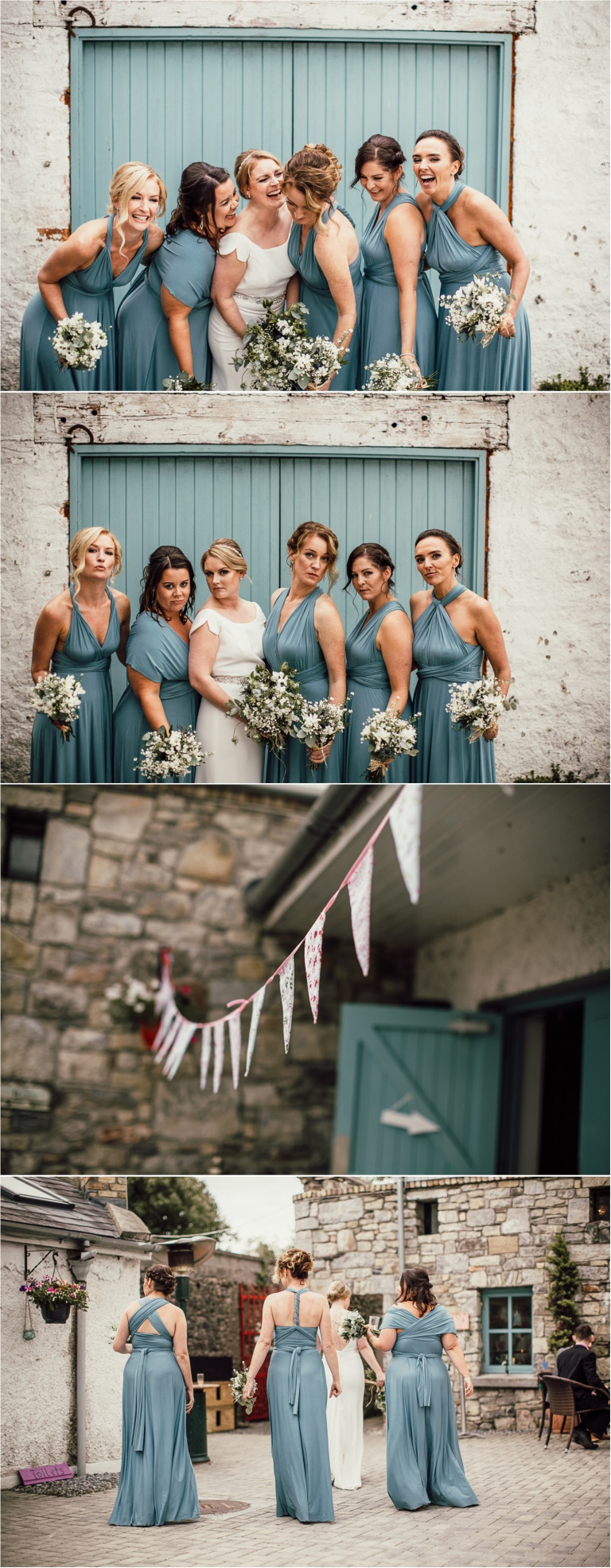 darren fitzpatrick photography. garden wedding.22