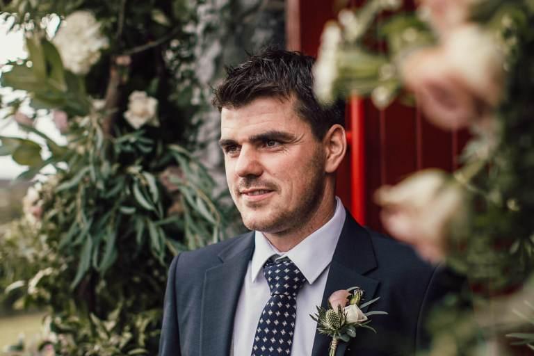 darren-fitzpatrick-photography- killyhevlin-wedding 10