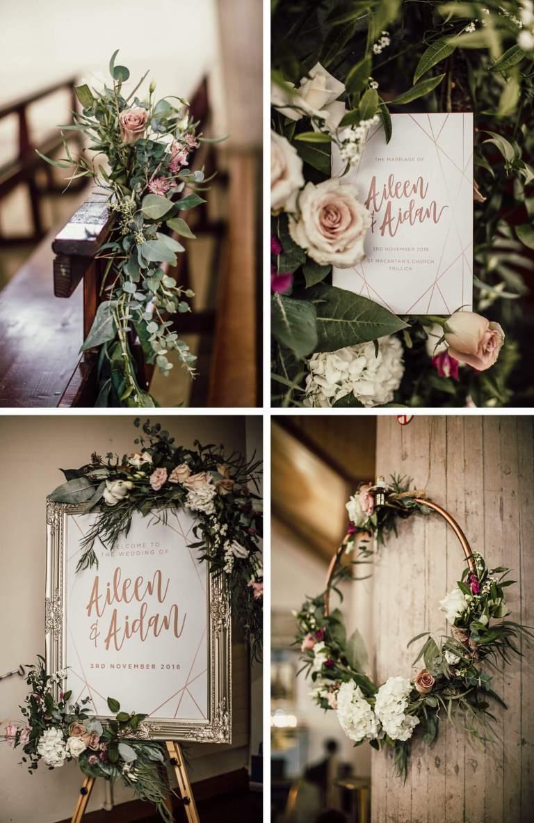 darren-fitzpatrick-photography- killyhevlin-wedding 11
