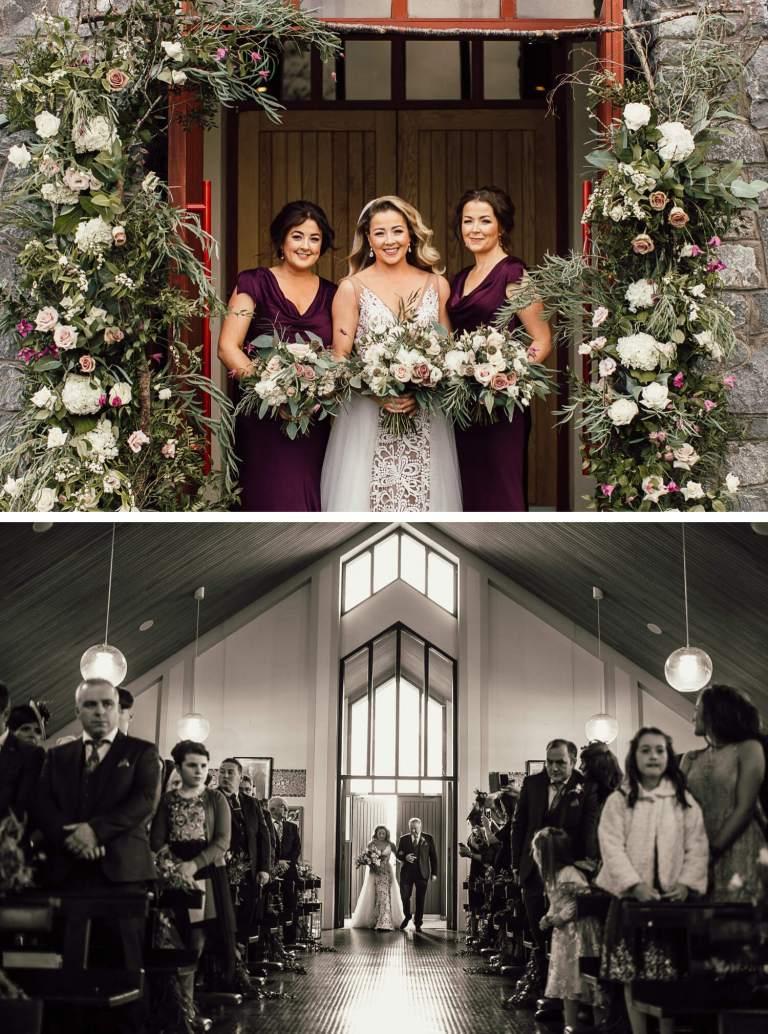 darren-fitzpatrick-photography- killyhevlin-wedding 12