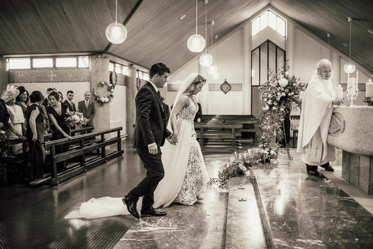 darren-fitzpatrick-photography- killyhevlin-wedding 13a