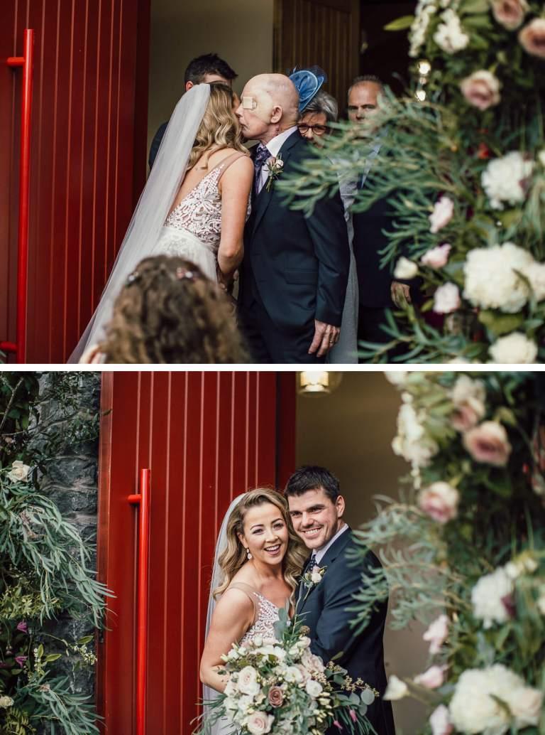 darren-fitzpatrick-photography- killyhevlin-wedding 17