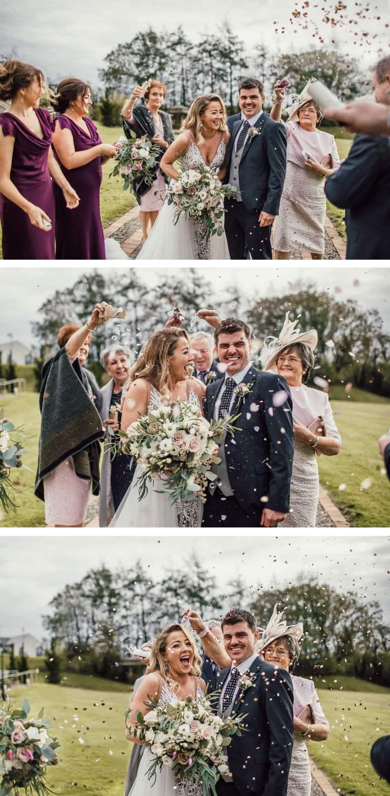darren-fitzpatrick-photography- killyhevlin-wedding 19