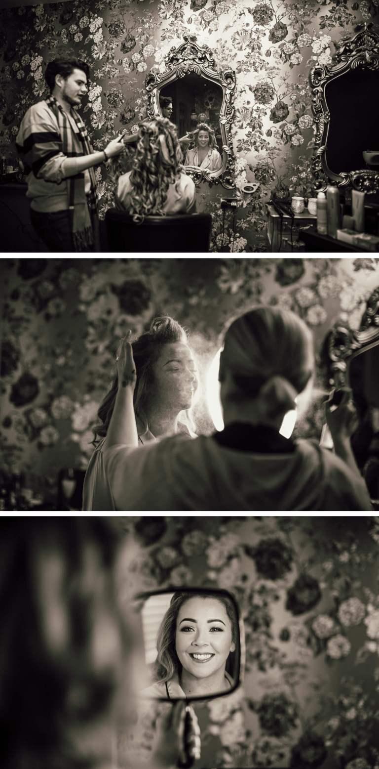 darren-fitzpatrick-photography- killyhevlin-wedding 2