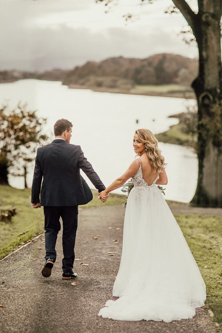 darren-fitzpatrick-photography- killyhevlin-wedding 21