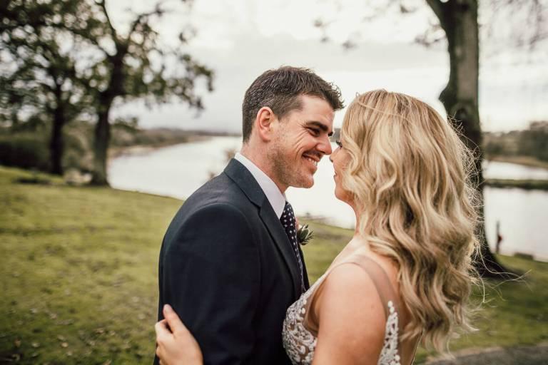 darren-fitzpatrick-photography- killyhevlin-wedding 22