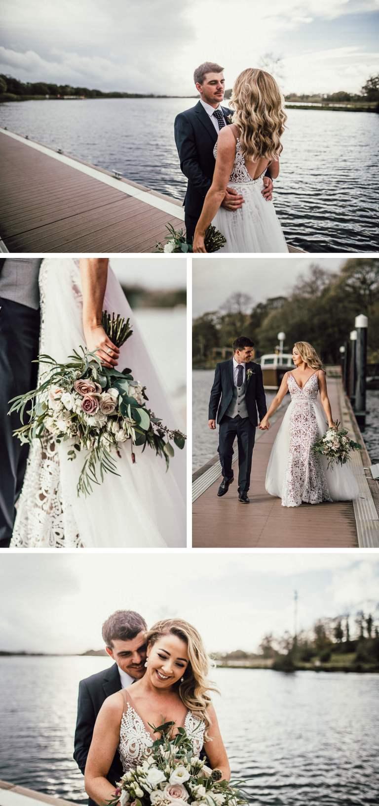 darren-fitzpatrick-photography- killyhevlin-wedding 23