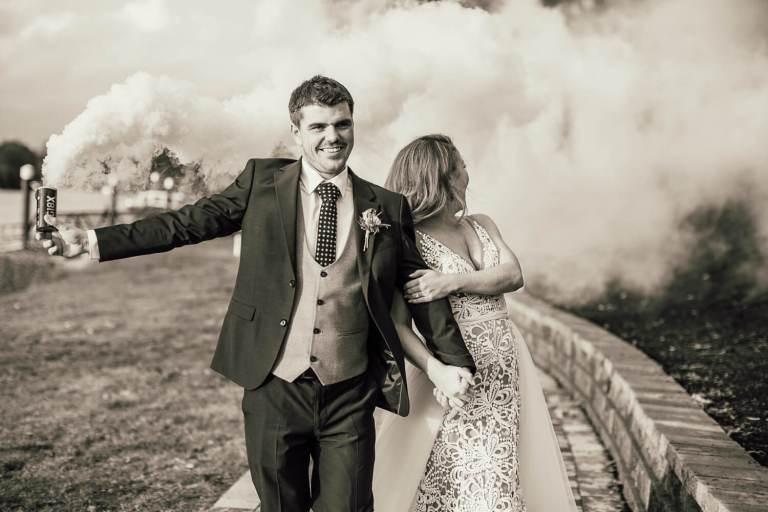 darren-fitzpatrick-photography- killyhevlin-wedding 25