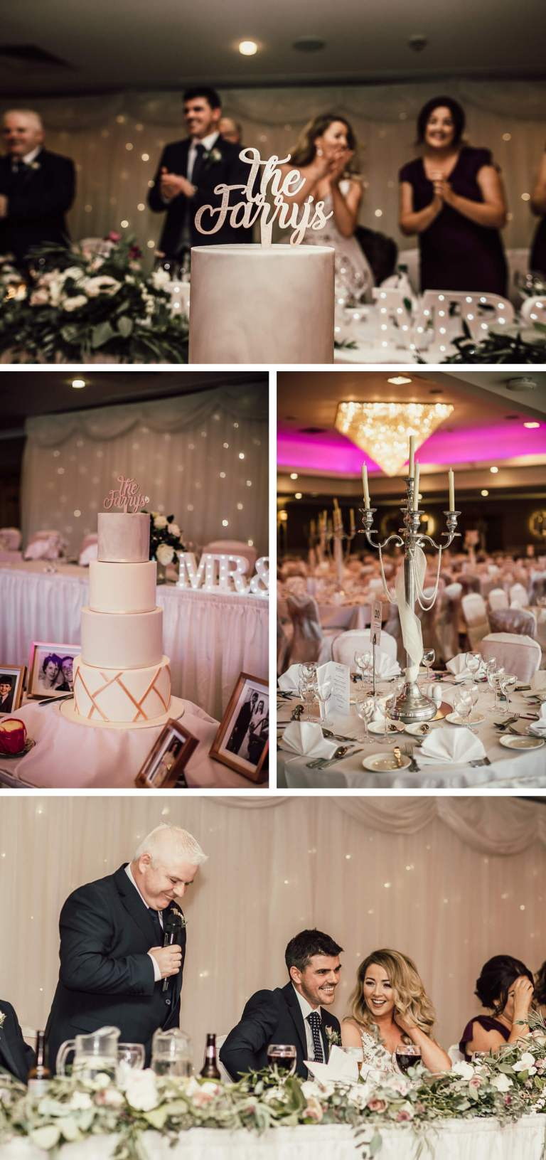 darren-fitzpatrick-photography- killyhevlin-wedding 29