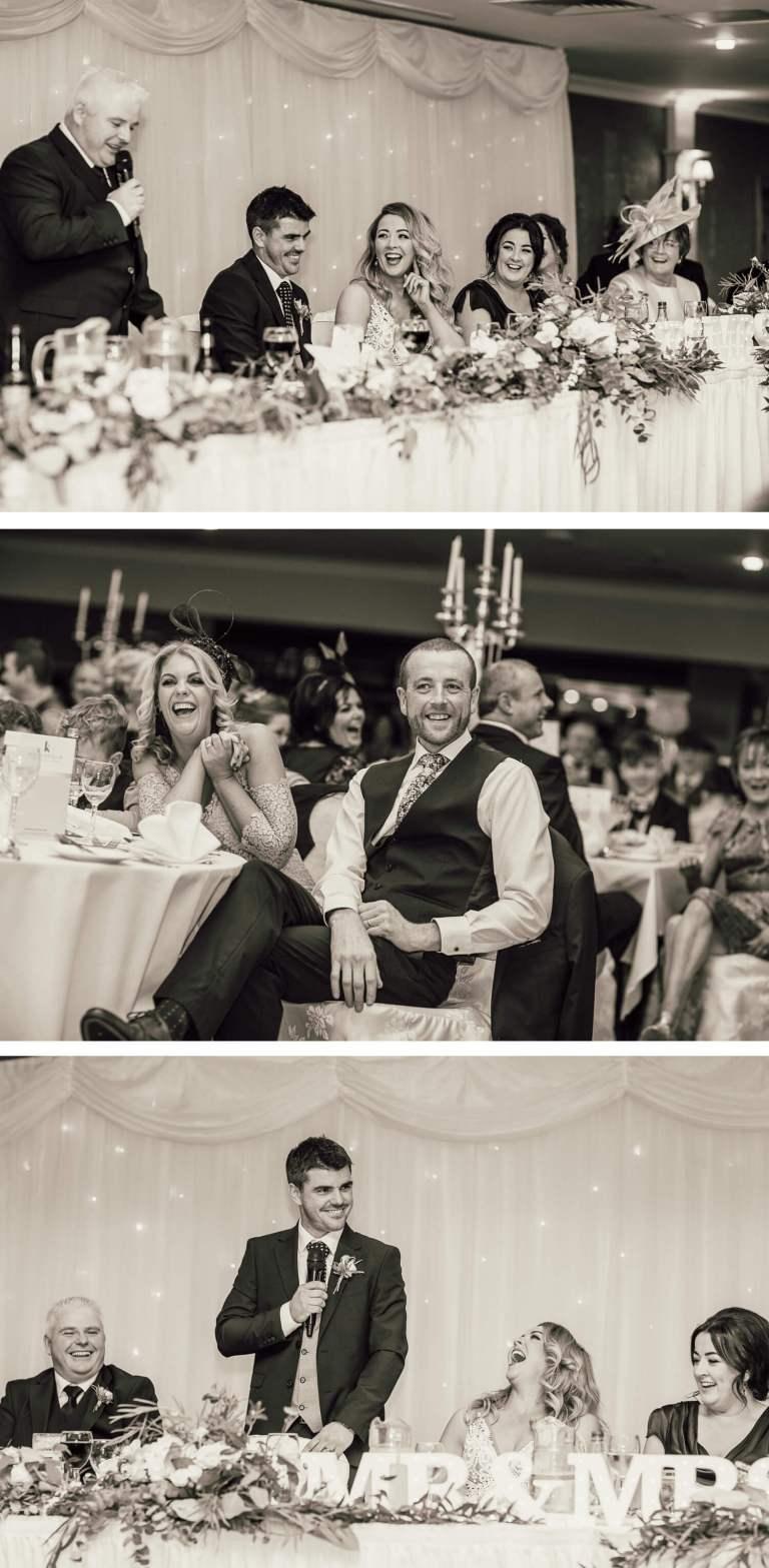 darren-fitzpatrick-photography- killyhevlin-wedding 31