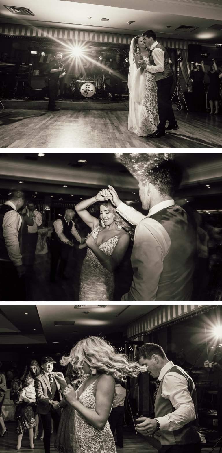 darren-fitzpatrick-photography- killyhevlin-wedding 32