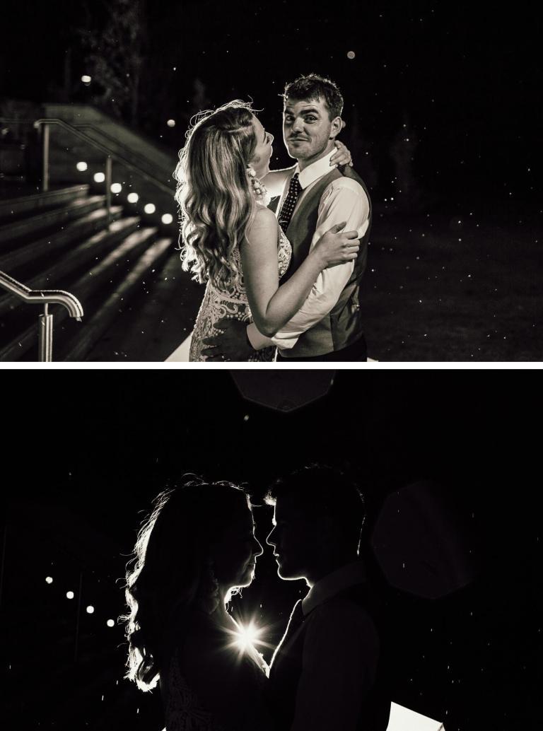 darren-fitzpatrick-photography- killyhevlin-wedding 33