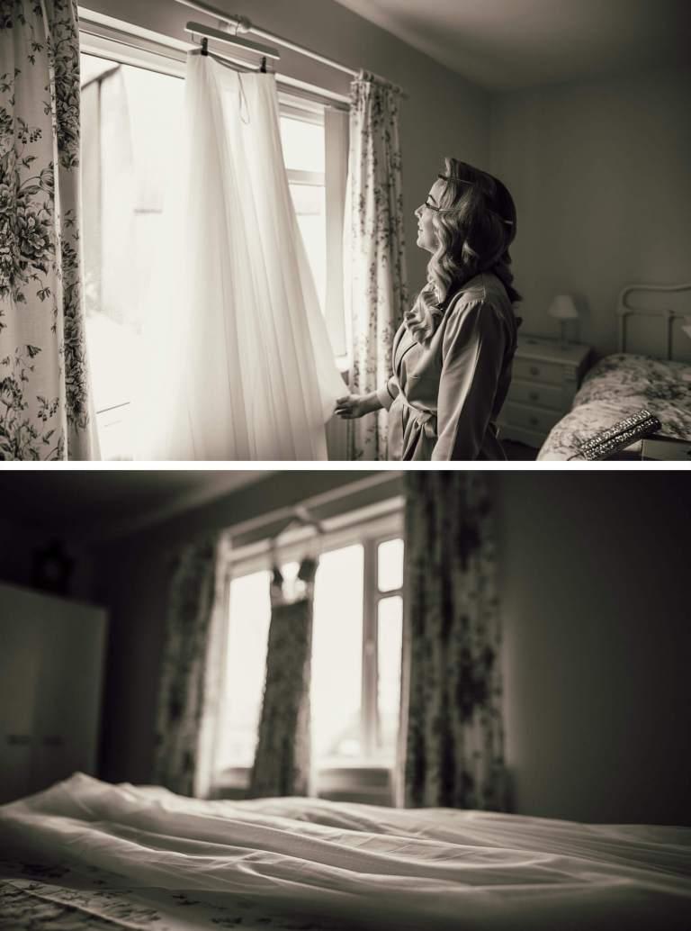 darren-fitzpatrick-photography- killyhevlin-wedding 4