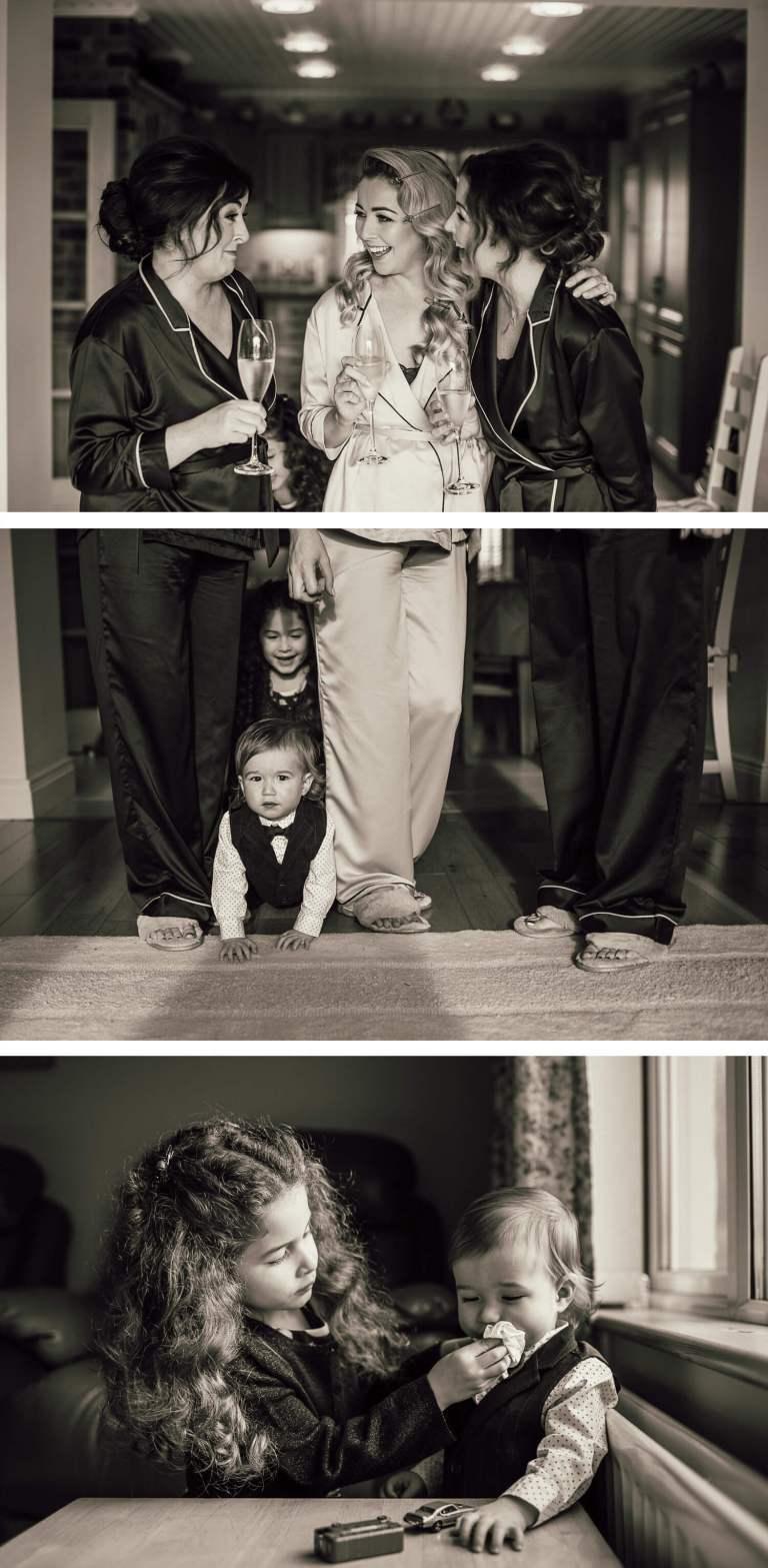 darren-fitzpatrick-photography- killyhevlin-wedding 5