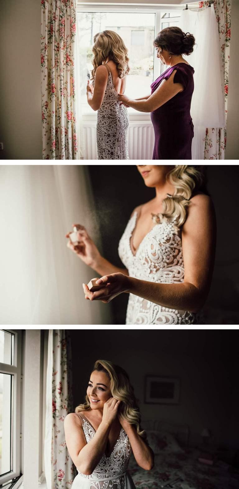 darren-fitzpatrick-photography- killyhevlin-wedding 6