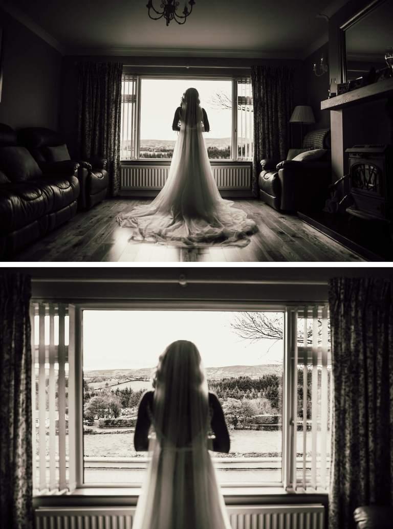 darren-fitzpatrick-photography- killyhevlin-wedding 9